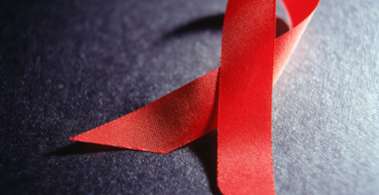 10 Things to Know About IPV and HIV