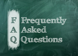 FAQs About Protection Orders