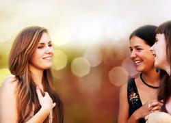 College Women Among Highest at Risk for Partner Violence