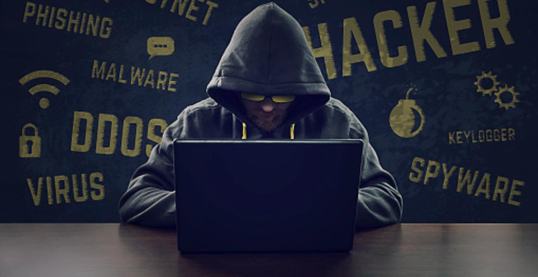 The New Cyberstalking
