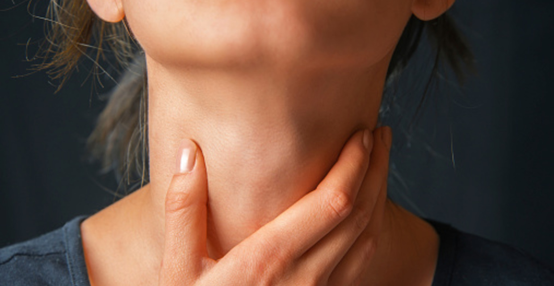 Strangulation Can Leave Long-Lasting Injuries