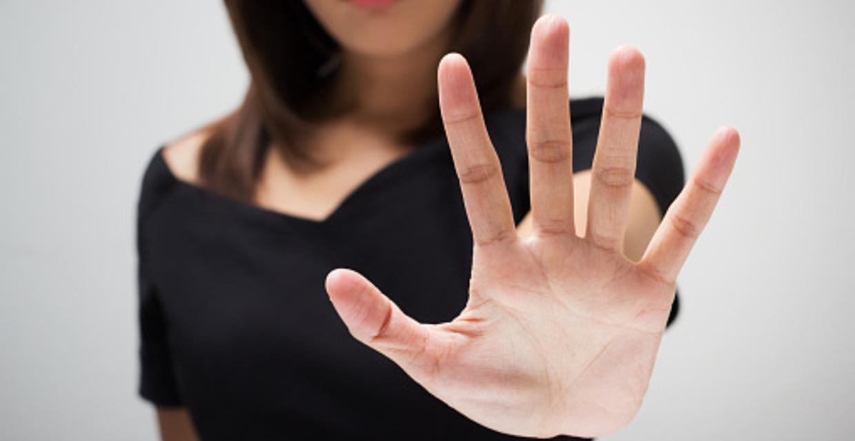 Will My Abuser Retaliate?