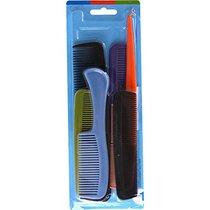 Goody Hair Combs