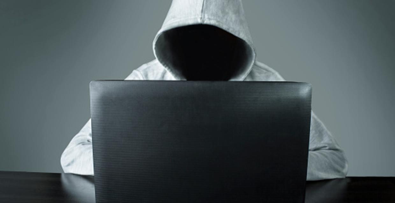 High-Tech Stalking Tactics