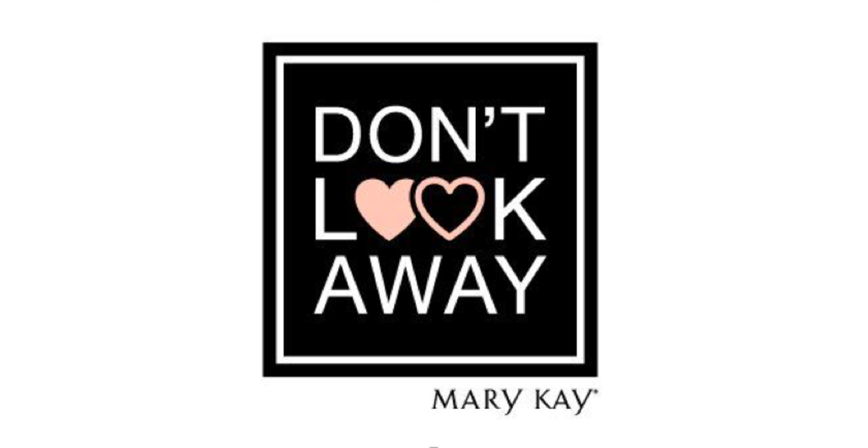 It is a graphic of Handy Mary Kay Ranks