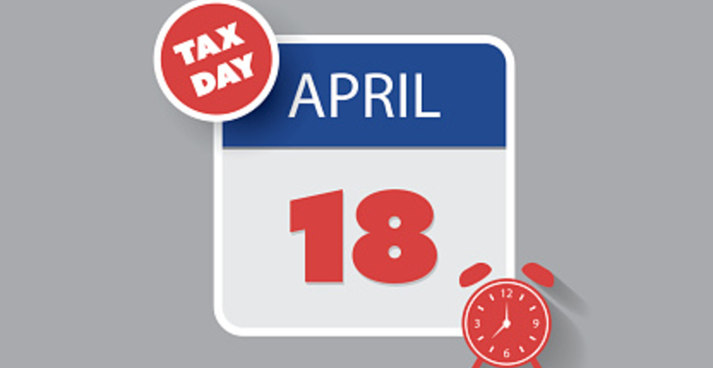 Free Tax Prep for Survivors