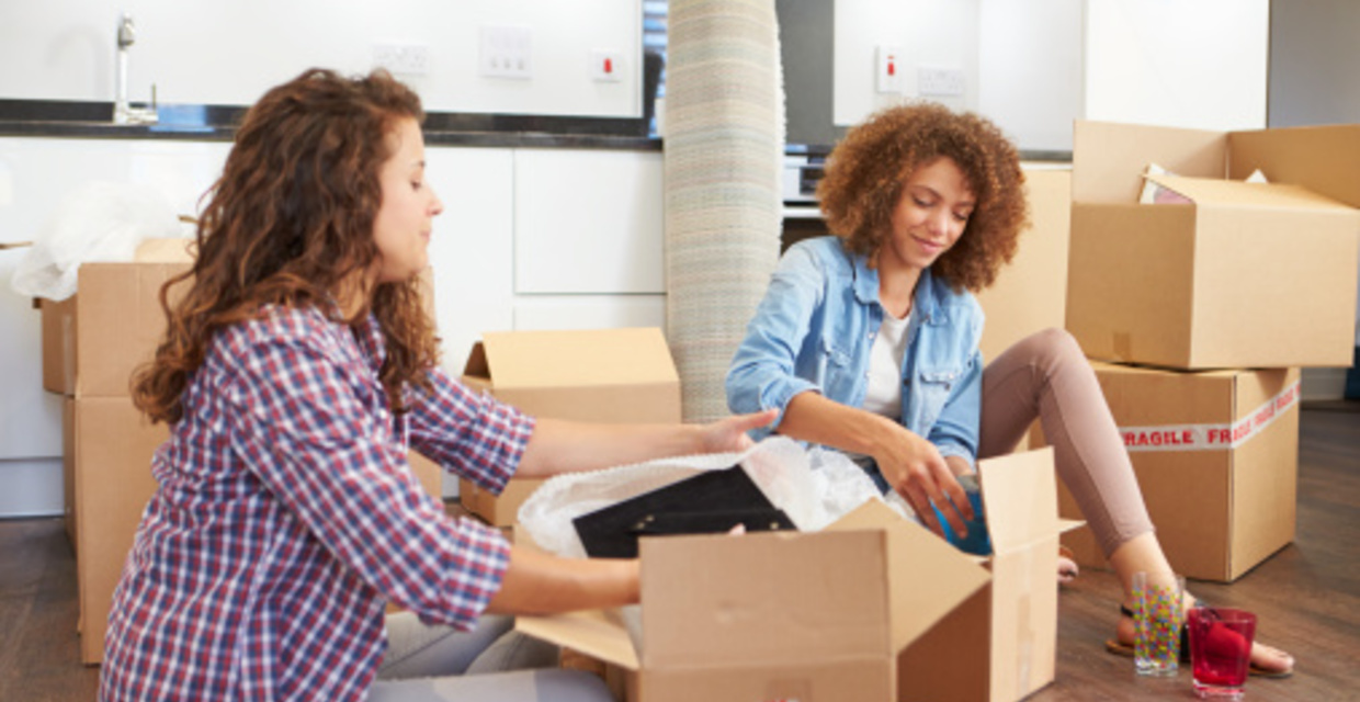 Breaking Your Lease Without Breaking the Bank