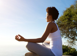 3 Ways to Listen to Your Gut