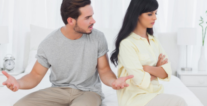 Ways Manipulative Narcissists Silence You: Part II