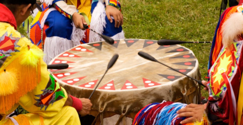 StrongHearts Helpline for Native American Survivors Debuts
