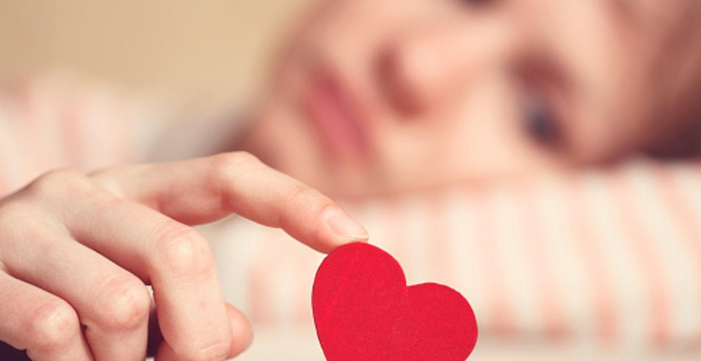 Dating Despite Rape Culture