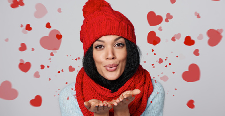The Survivor's Guide to Valentine's Day