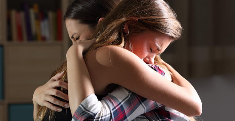 13 Ways to Endure Emotional Pain