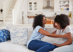 8 Ways to Talk with Kids Exposed to Domestic Violence