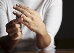 Public Records Reveal Domestic Violence in Senators Past