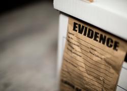 Ending the Backlog of Rape Kits