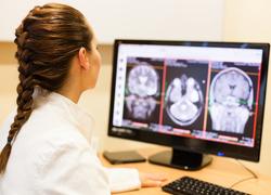 Undiagnosed Brain Injuries Common in Survivors