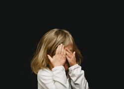 How to Help a Child Who's Being Abused