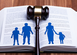 Custody Courts Aren't Believing Kids: Part II