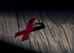 Do You Feel Trapped Because of Your HIV Status?