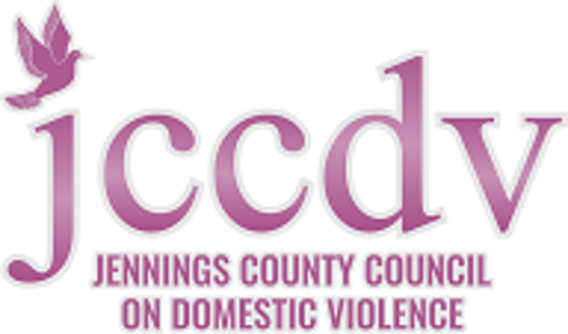 Providing the necessary support to help survivors of domestic violence maintain freedom!