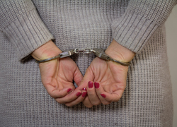 Women Serve Longer Prison Sentences After Killing Abusers