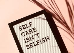 Debunking the Top 5 Self-Care Myths