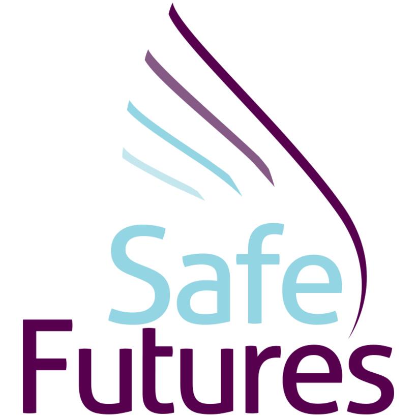 Safe Futures