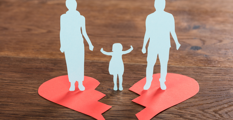 Abusers Claim 'Parental Alienation' to Gain Custody of Kids