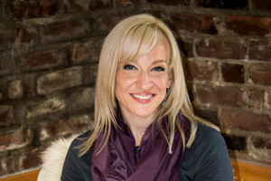 Erica  Wilcox, LPC