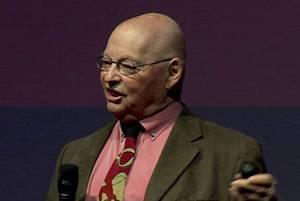 Evan  Stark, PhD