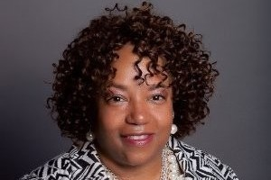Janice  Fuller-Roberts