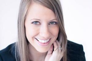 Amanda Kippert
