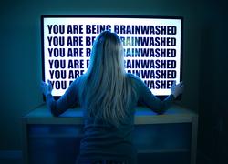 domestic abuse survivor endures mind control