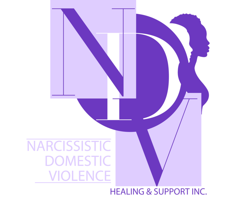 NDV Healing and Support Inc.